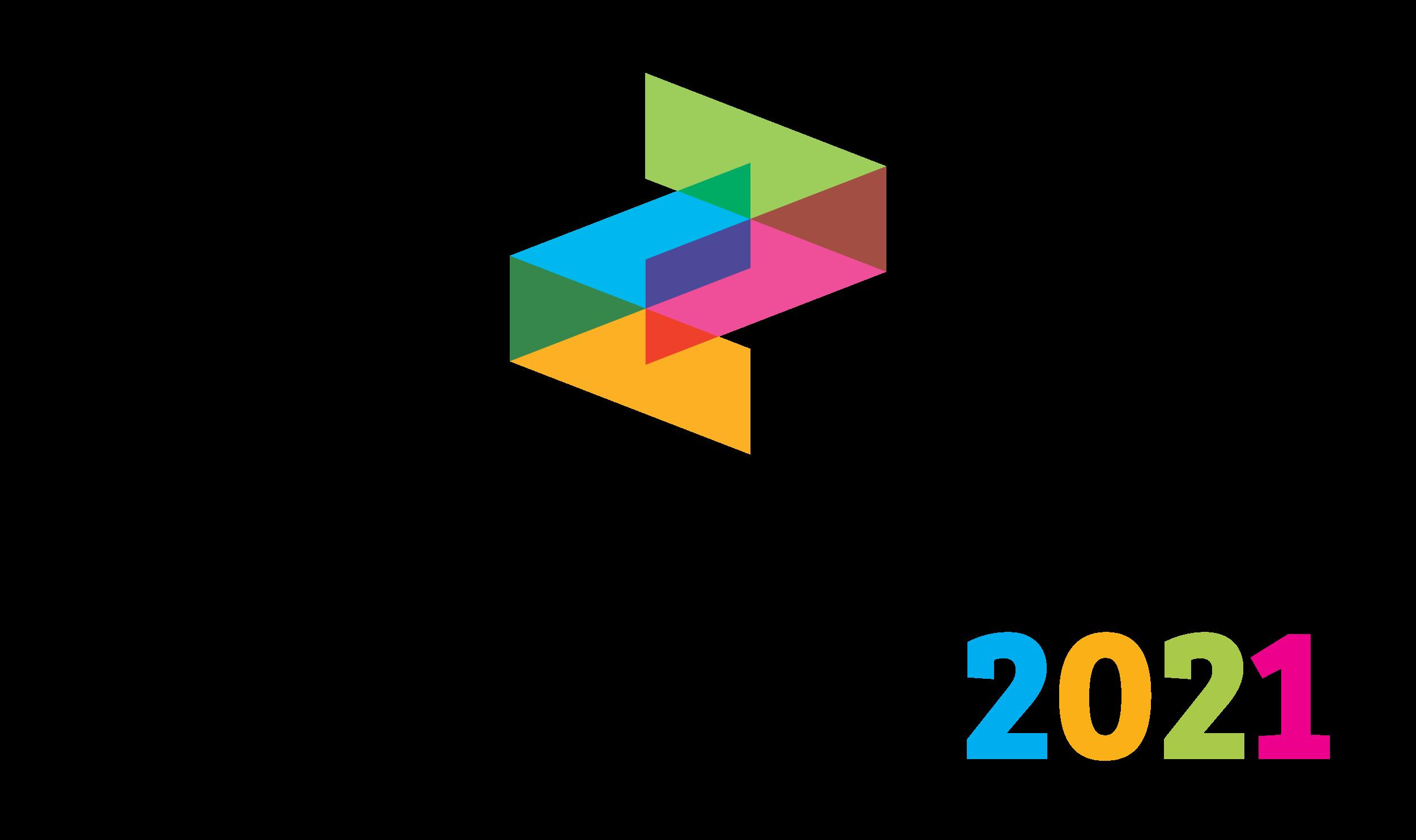 WegwijsDag 2021